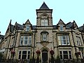 Inverness - Strathnes House - panoramio.jpg