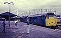 Inverness to Kyle NewtonAbbot31466455050786 (16307190033).jpg