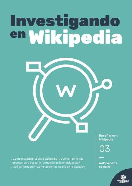 File:Investigando en Wikipedia 03.pdf