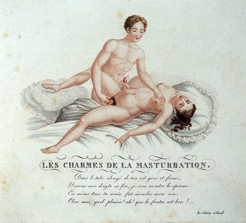 pornografische stories erotik wichsen