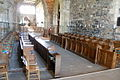 Iona Abbey - nave - geograph.org.uk - 502488.jpg