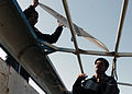 Iraqi police receive supplies DVIDS262613.jpg