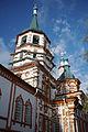 Irkutsk (15858849092).jpg