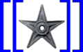 Iron Wikification Barnstar.png