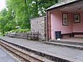 Irton Road Station - geograph.org.uk - 1363606.jpg
