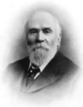 Isaac Roberts