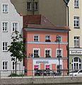 Isargestade 738 Landshut-1.jpg