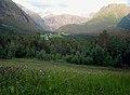 Isfjorden-Aasen-Dalsbygda-HH.jpg