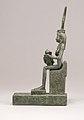 Isis nursing Horus MET 17.190.1641 lp.jpg