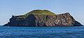 Isla Bjarnarey, Islas Vestman, Suðurland, Islandia, 2014-08-17, DD 104.JPG