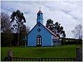 Isla Queullin, Comuna de Calbuco. (2314978179).jpg