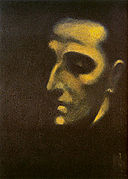 Ismael Nery - Retrato de Murilo Mendes, 1922.jpg