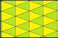 Isohedral tiling p3-13.png