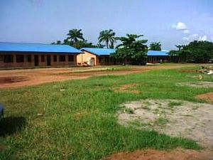 Isoko South - Nigeria.jpeg