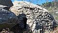 Isola d'Elba - Caprile di Pernocco.jpg