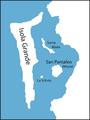 Isole dello Stagnone.png