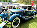 Isotta-Fraschini 8A-Roadster Front-view.JPG