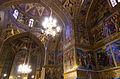 Ispahan Vank Cathedral 19.jpg