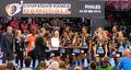 Issy Paris Hand - Finaliste de la Coupe de France 2014.png