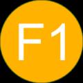 Ist uls f1.png