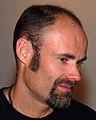Istad Peder 2007.jpg