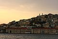 Istanbul (8425285534).jpg