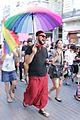 Istanbul LGBT Gay Pride Parade 2014.jpg