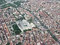 Istanbul Turkey - Flickr - brewbooks (6).jpg