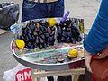 Istanbul mussels street vendor.JPG