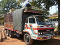 Isuzu Commercial Truck.front-Thai.JPG