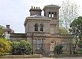 Italian Lodge, Birkenhead Park.jpg