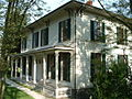 Italianate house in Corning NY 1.JPG