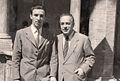 Italo Rizzi con M° Gaspar Cassadòn.jpg