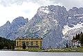 Italy-01306 - Grand Hotel Misurina (21927948411).jpg