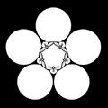 Itstsu-fuji-gasane Hoshi-umebachi inverted.png