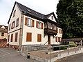 Ittenheim rLouisPasteur 6.JPG
