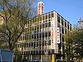 Iwate nippo.jpg