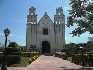 Ixil Municipality Municipality in Yucatán, Mexico
