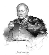 Józef Dwernicki.PNG
