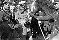 Józef Piłsudski (1-A-37).jpg