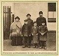 Jüdische Auswanderer in den Auswandererhallen.jpg