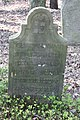 Jüdischer Friedhof Hoyerhagen 20090413 026.JPG