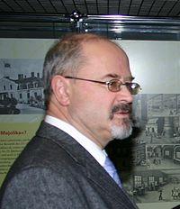 Jürgen W. Heike.jpg