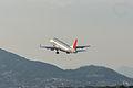 J-Air, ERJ-170, JA220J (17165932750).jpg