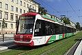 J30 021 Hp Annenstraße, 0690 439.jpg