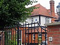 JACK BERESFORD - 19 Grove Park Gardens Chiswick London W4 3RY.jpg