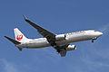 JAL B737-800(JA337J) - Flickr - Kentaro Iemoto@Tokyo.jpg