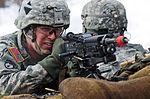 JBER Expert Infantryman Badge testing 130424-F-LX370-552.jpg