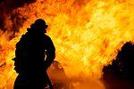 JBSA-Randolph firefighters conduct night fire training 161017-F-XF990-0035.jpg