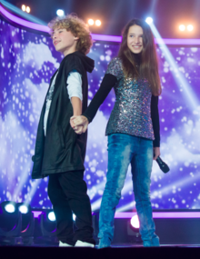 JESC 2016 Shir and Tim (Israel) cropped.png